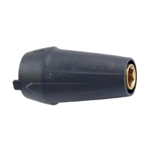 Quick Release Coupling (Male) - 13451